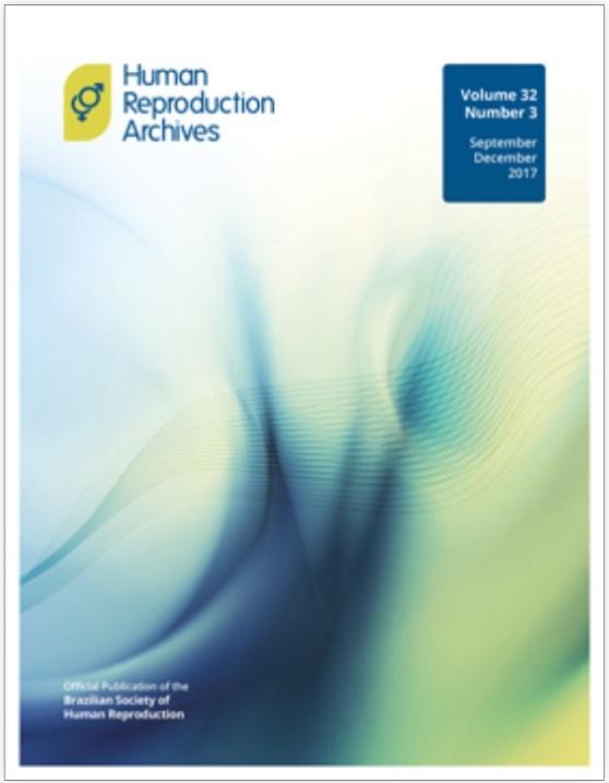 revista reprodução humana