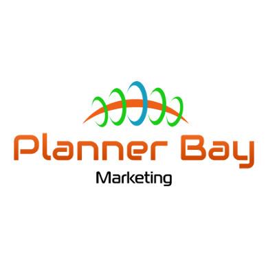 Planner Bay