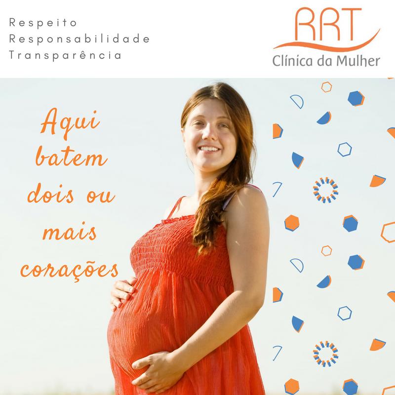dia da gestante gravidez