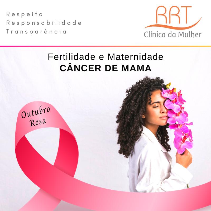 Preservação Oncológica da Fertilidade